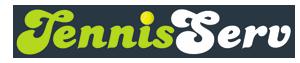 TennisServ